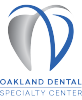 Oakland Dental Specialty Center